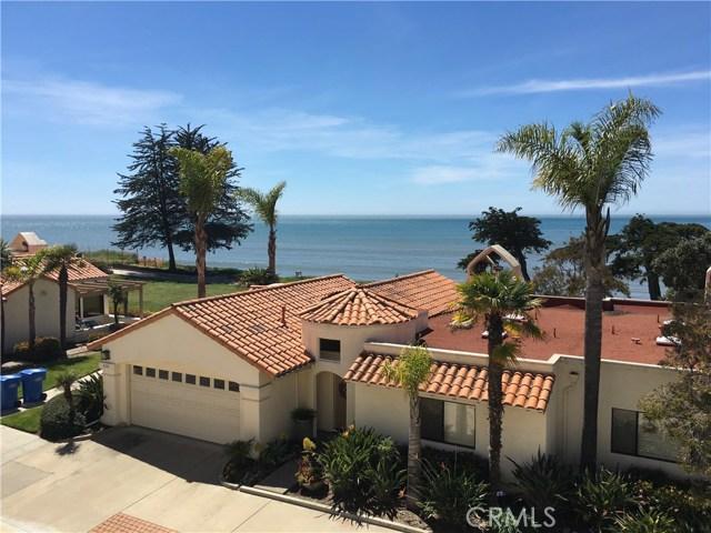 312 EBB TIDE LANE, PISMO BEACH, CA 93449  Photo 7