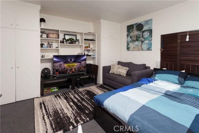 217 Granada Av, Long Beach, CA 90803 Photo 34