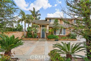 9819 Summerhill  Rancho Cucamonga CA 91739