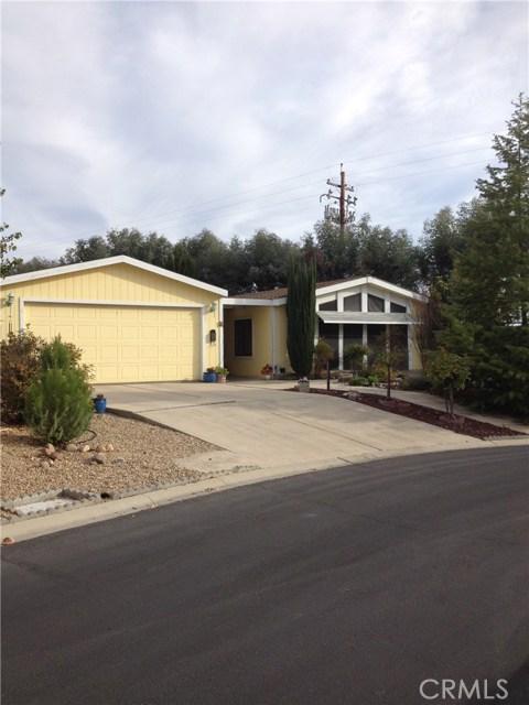 4 Hummingbird Court 9, Paso Robles, CA 93446