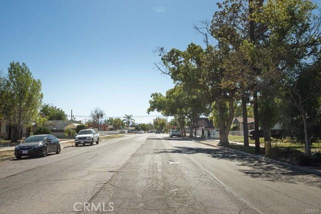 2057 Herrington Avenue San Bernardino, CA 92411 - MLS #: WS18195056