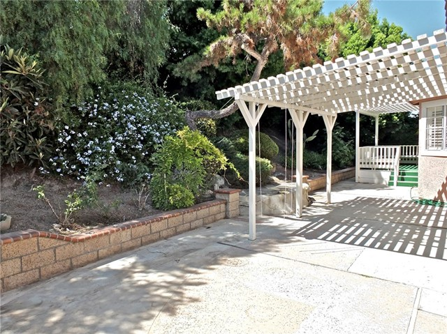 805 N Rancho Drive Long Beach, CA 90815 - MLS #: PW17190025