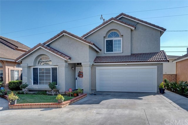, CA  is listed for sale as MLS Listing PW18258804