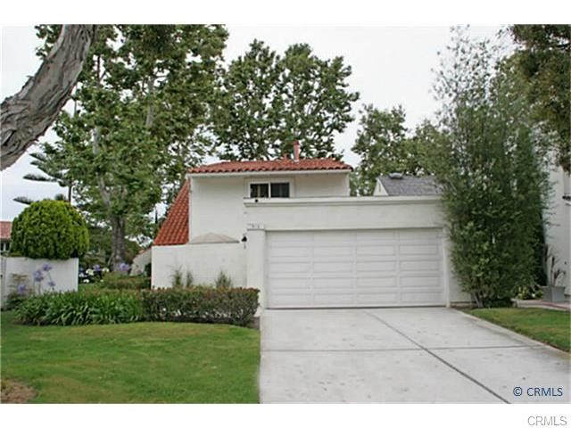 Photo of 312 Vista Trucha, Newport Beach, CA 92660