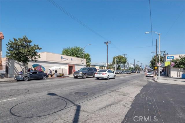 4620 S Central Av, Los Angeles, CA 90011 Photo 4