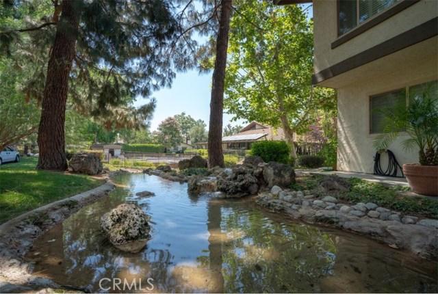1728 Aspen Village Way West Covina, CA 91791 - MLS #: TR18153832
