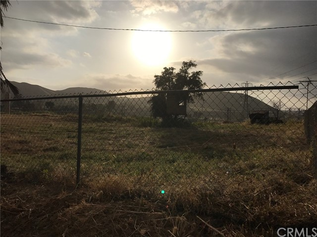 Single Family Home for Sale at 22132 Grand Terrace Road Grand Terrace, California 92313 United States