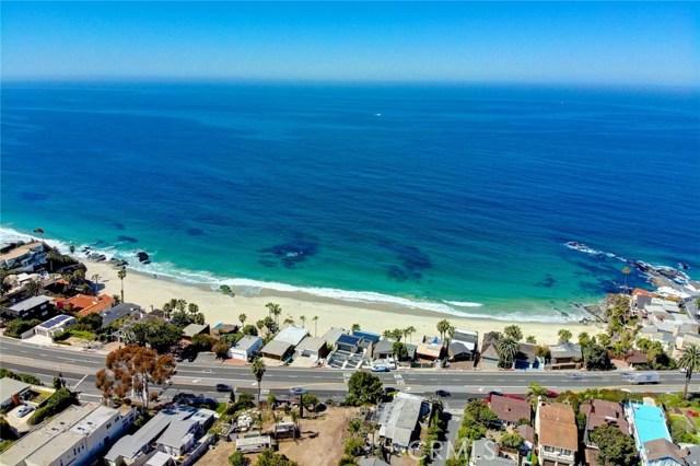 31944 Virginia Way  Laguna Beach CA 92651