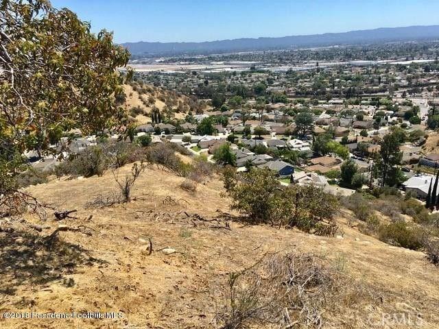 0 Above Petaluma, Sun Valley CA: http://media.crmls.org/medias/a4026d83-69cf-4ea2-99f1-b8af3227e897.jpg