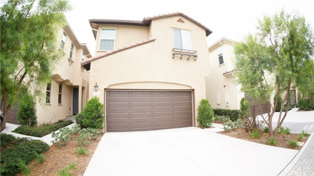 Single Family Home for Sale at 10251 Lotus Court Stanton, California 90680 United States