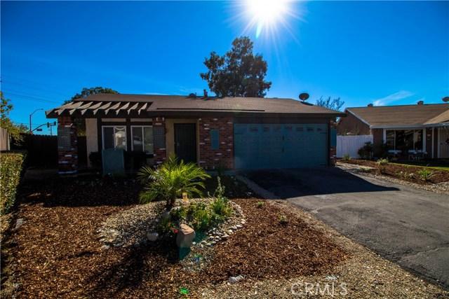 24469 Bostwick Drive, Moreno Valley CA 92553