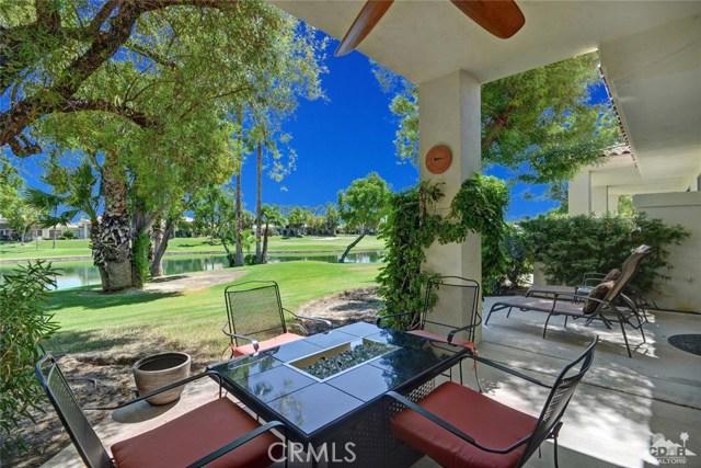 54444 Shoal La Quinta, CA 92253 - MLS #: 217027020DA