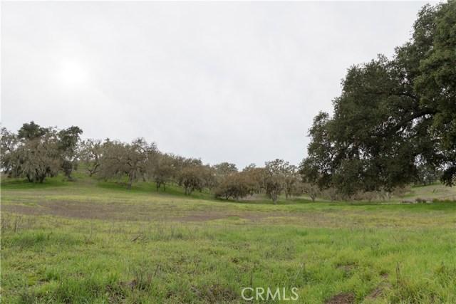 9821 Steelhead Road, Paso Robles CA: http://media.crmls.org/medias/a4061118-c02f-4337-b562-a5d6a6342cef.jpg
