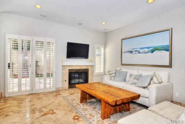 Photo of 20 Saint Michael, Dana Point, CA 92629