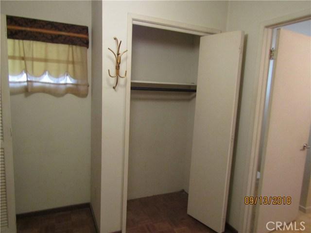 30970 9th Street, Nuevo/Lakeview CA: http://media.crmls.org/medias/a409e4f0-6dcb-48e1-baba-cfbd256adb9b.jpg