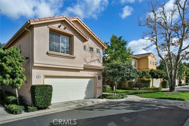 8 Marsala, Irvine, CA 92606 Photo 1