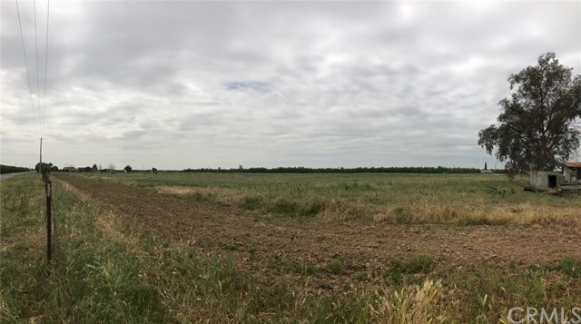 Land for Sale at 22492 Road 19 Chowchilla, California 93610 United States