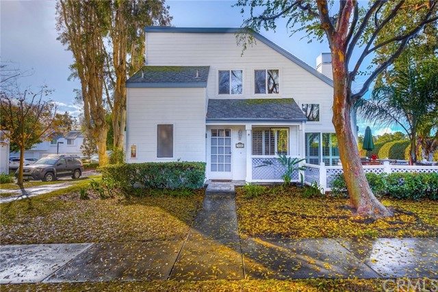 125 Greenmoor, Irvine, CA 92614 Photo 25