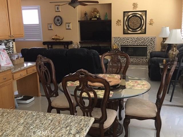 9435 Glenaire Court Rancho Cucamonga, CA 91730 - MLS #: CV17112160