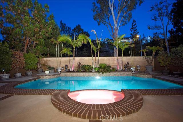 25 Canyon Ridge, Irvine, CA 92603 Photo
