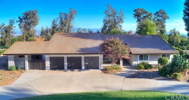 , CA  is listed for sale as MLS Listing TR18175531