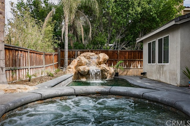 1757 Pinnacle Way Upland, CA 91784 is listed for sale as MLS Listing CV18146508