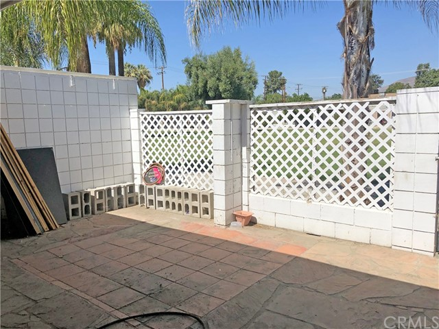 315 SANTO DRIVE, SAN JACINTO, CA 92583  Photo 16