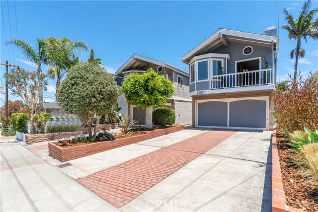 2020 Prospect Ave, Hermosa Beach, CA 90254 photo 34