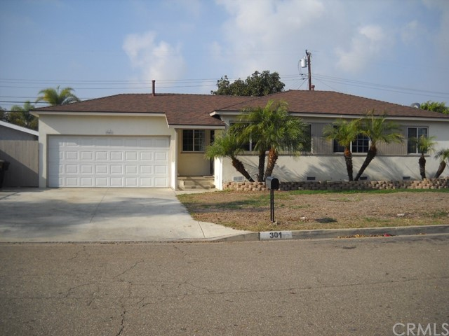 301 N Berniece Dr, Anaheim, CA 92801 Photo 1
