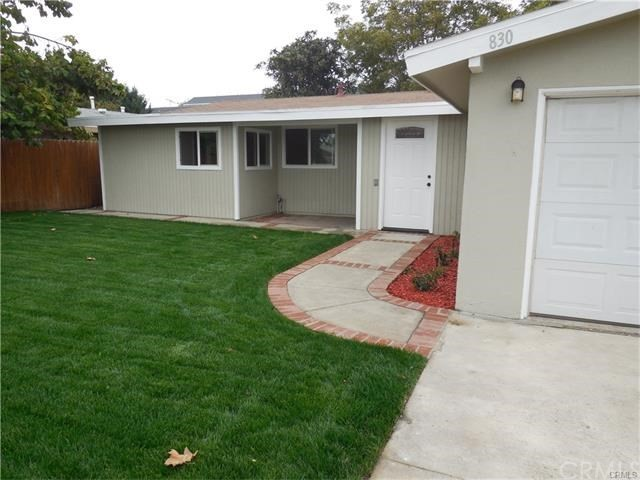 830 Towne Street Costa Mesa, CA 92627 - MLS #: IV18185416