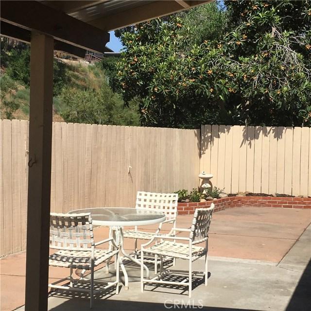5468 Maisel Way San Diego, CA 92115 - MLS #: SW17117936