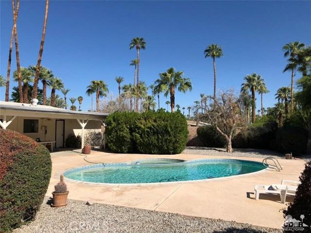 37010 Palmdale Road, Rancho Mirage CA: http://media.crmls.org/medias/a41d8e3f-027e-4b83-a23d-78c83b81ab7d.jpg