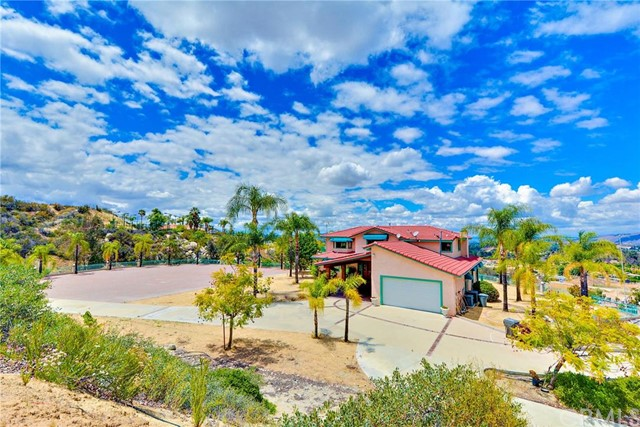 27822 Vista Moree Court Hemet, CA 92544 is listed for sale as MLS Listing SW16097624