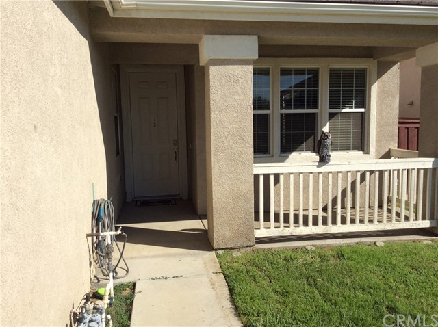 1487 Corona Street, San Jacinto CA: http://media.crmls.org/medias/a41de141-8b40-4863-9caa-da60403c1037.jpg