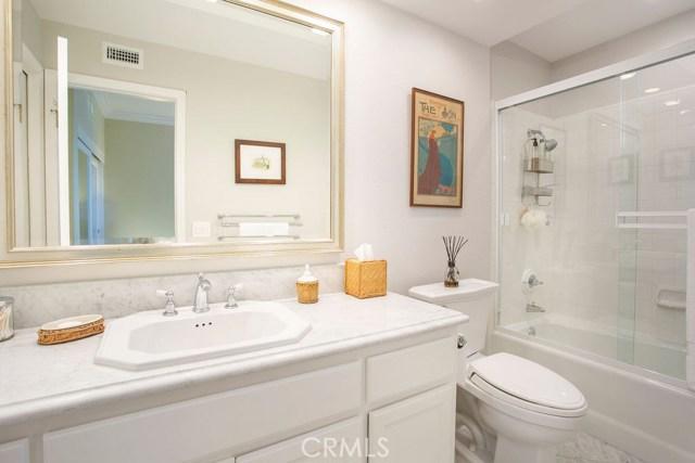 70 Ocean Vista, Newport Beach CA: http://media.crmls.org/medias/a41e327d-8931-4ca0-a110-abccb7fde3b0.jpg