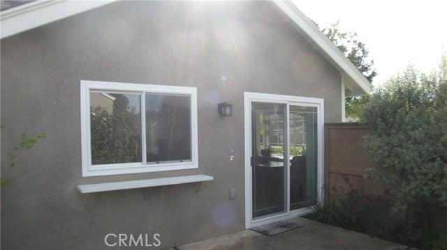 25 Briarwood, Irvine, CA 92604 Photo 7