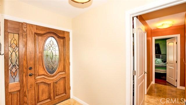 1856 Singingwood Avenue Pomona, CA 91767 - MLS #: CV18212791