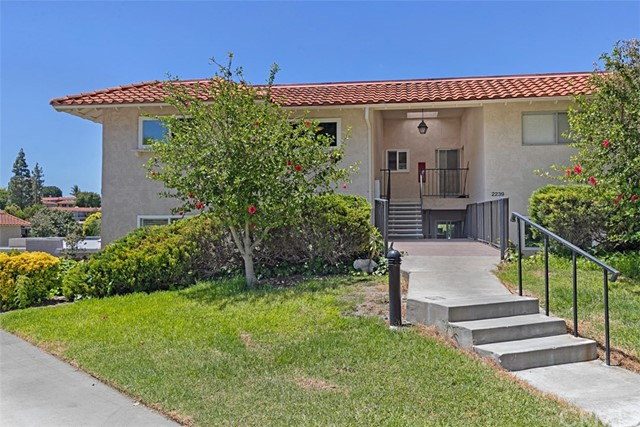 Photo of 2239 VIA PUERTA #N, Laguna Woods, CA 92637
