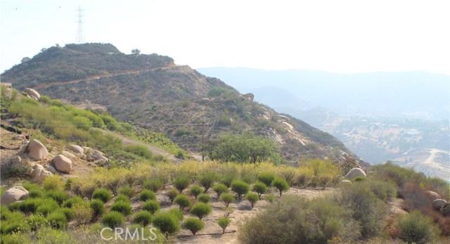 0 De Luz Heights Road, Fallbrook CA: http://media.crmls.org/medias/a421ccd4-514c-4b56-b474-44ed048aab34.jpg
