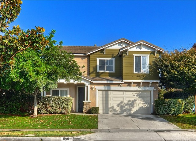 Photo of 1010 N Gilbert Street, Anaheim, CA 92801