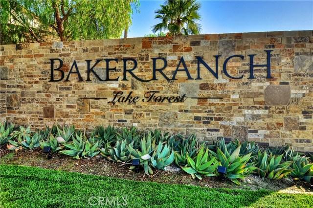 40 Bluebell Lake Forest, CA 92630 - MLS #: OC18183313