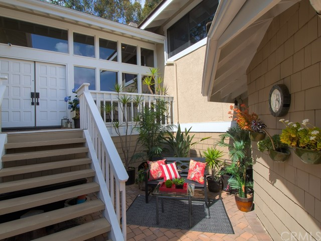 75 Lakeview, Irvine, CA 92604 Photo 2