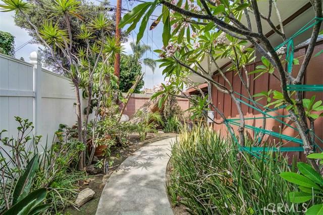 705 S Dorchester St, Anaheim, CA 92805 Photo 27