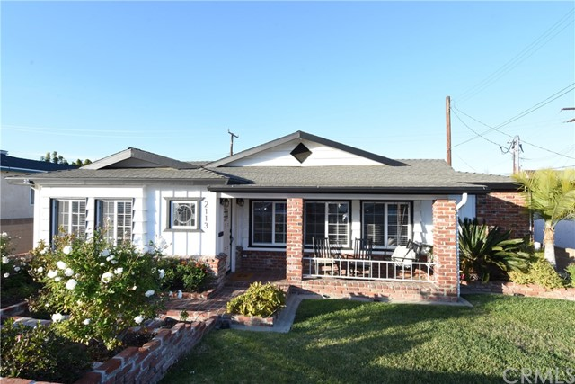 Photo of 2113 W 237th Street, Torrance, CA 90501