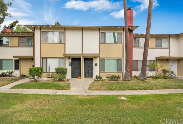 1722 Mitchell Avenue 136, Tustin, CA 92780, photo 1