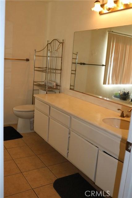 3583 Fensmuir Street, Riverside CA: http://media.crmls.org/medias/a428de46-4ed7-4345-9311-73e3a7cd6ffc.jpg