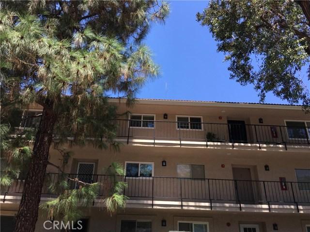 5368 Algarrobo 3E, Laguna Woods, CA 92637