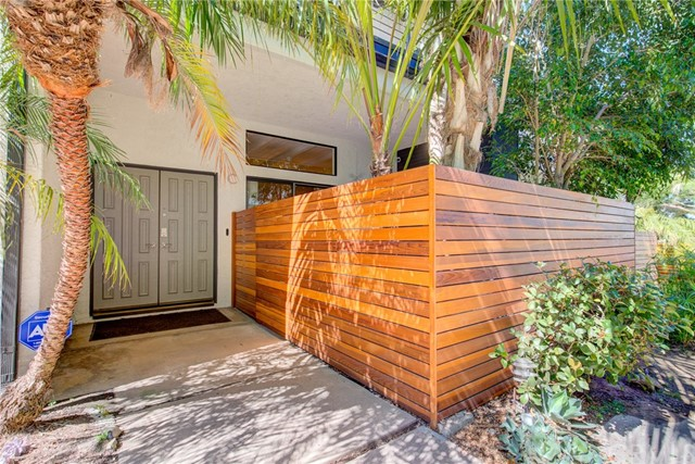 2108 Rockefeller C Redondo Beach CA 90278