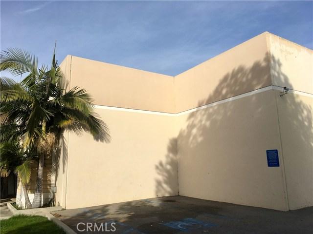 Single Family for Sale at 17862 Jamestown Lane Huntington Beach, California 92647 United States