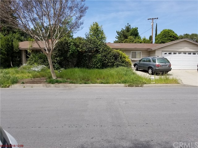 103 San Rafael Road, Arcadia CA: http://media.crmls.org/medias/a42d885b-f5ec-43e7-b92c-6abce72e162b.jpg
